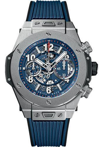 Hublot Big Bang Watch 411.NX.5179.RX