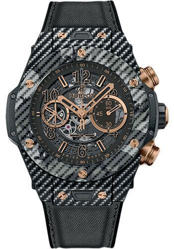 Hublot Big Bang Watch 411.YT.1198.NR.ITI16
