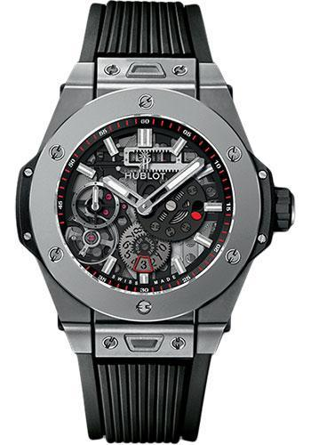 Hublot Big Bang Watch 414.NI.1123.RX