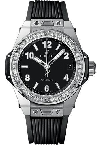Hublot Big Bang 39mm 465.SX.1170.RX.1204