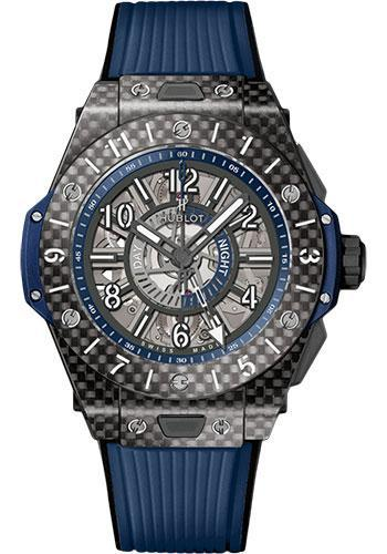 Hublot Big Bang Watch 471.QX.7127.RX