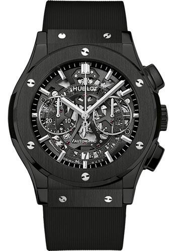 Hublot Classic Fusion 45mm Watch 525.CM.0170.RX