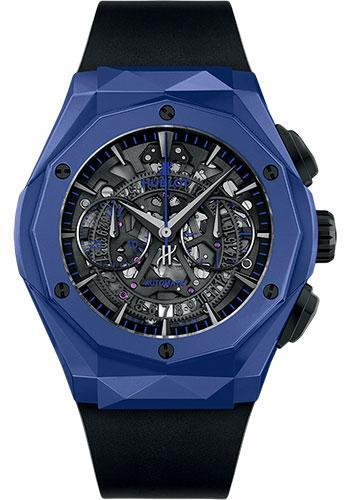 Hublot Classic Fusion 45mm Watch 525.EX.0179.RX.ORL18
