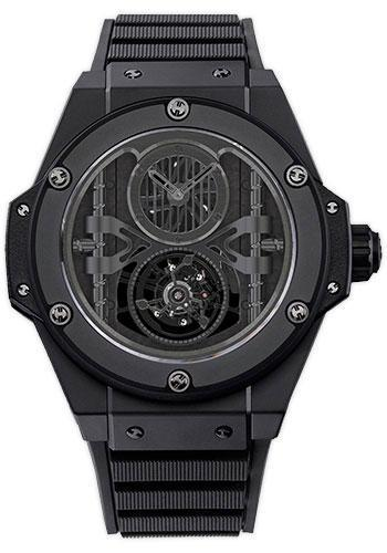 Hublot Big Bang Watch 705.CI.0007.RX