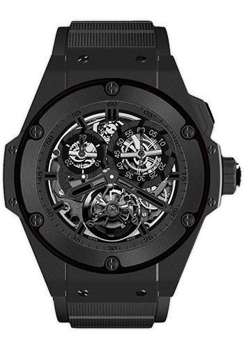 Hublot Big Bang Watch 708.CI.0110.RX