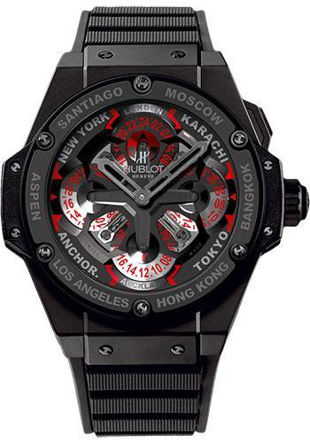 Hublot Big Bang King Power 48mm Watch 771.CI.1170.RX