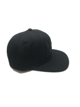Load image into Gallery viewer, MR. CLASSIC SNAPBACK (More colors available)