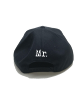 Load image into Gallery viewer, MR. NY SNAPBACK (More colors available)