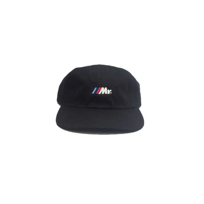 MR. POWER DAD HAT