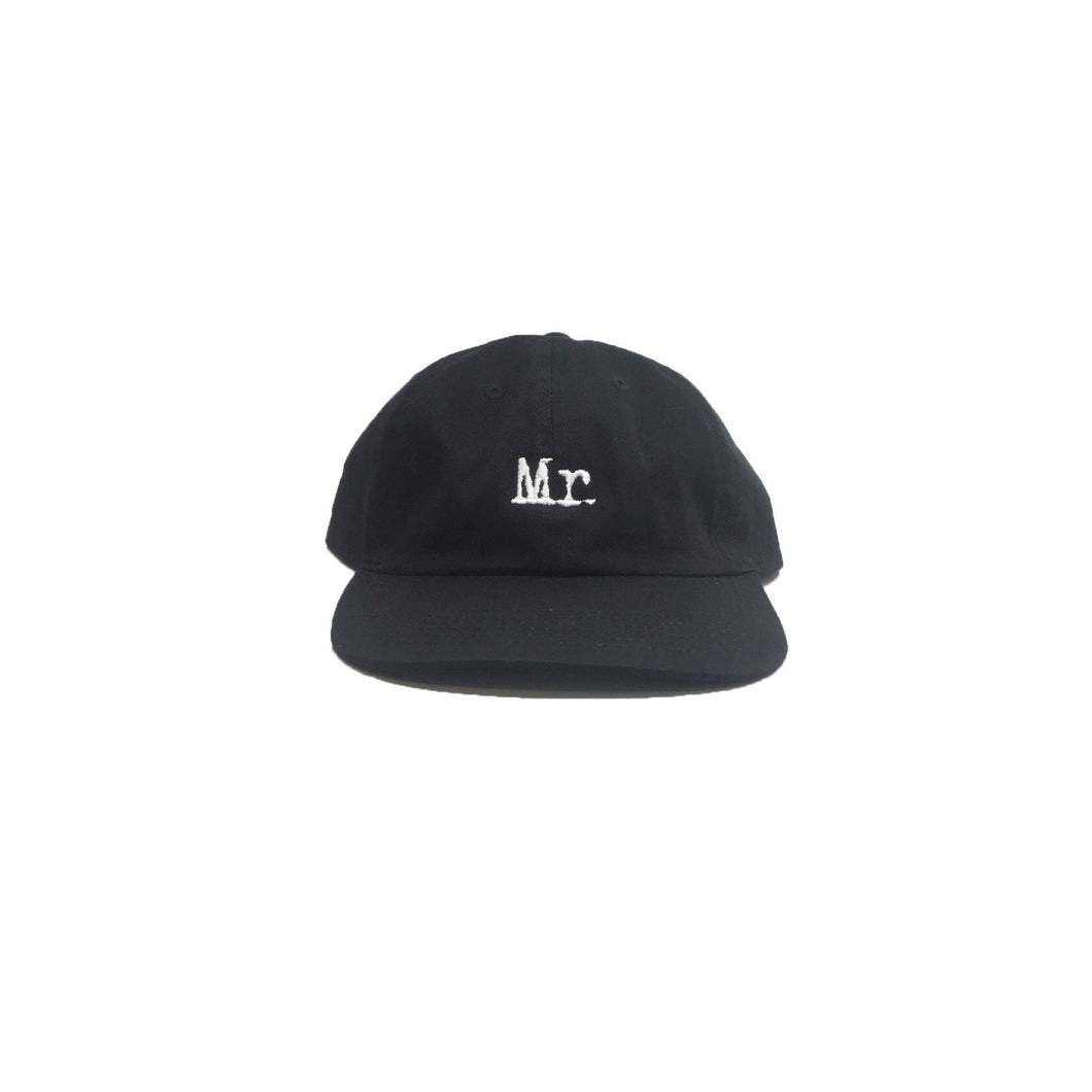 MR DAD HAT