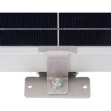 Load image into Gallery viewer, Zamp Solar US Panel Universal Mounting Feet