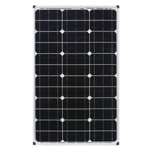 Load image into Gallery viewer, Zamp Solar M60 North American Made Solar Panel