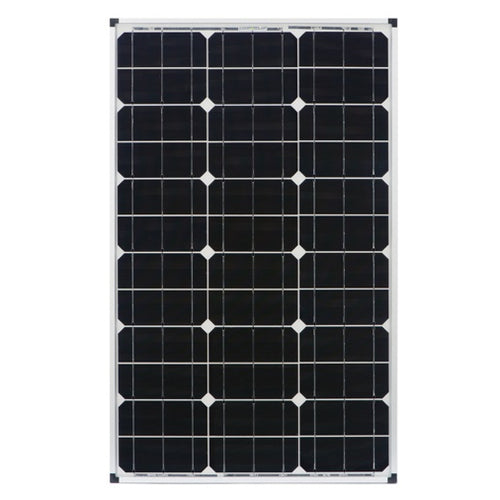 Zamp Solar M60 North American Made Solar Panel