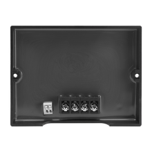 Load image into Gallery viewer, Zamp Solar 15 Amp Solar Charge Controller (Up to 250 Watt Input)