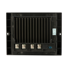 Load image into Gallery viewer, Zamp Solar 30 Amp Solar Charge Controller (Up to 510 Watt Input)