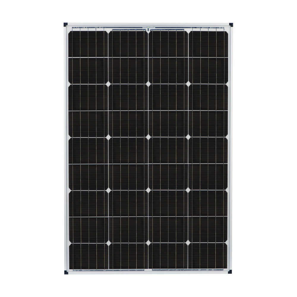 Zamp Solar 60 Watt Panel B Stock Discounted