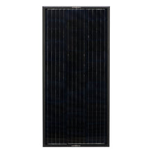 Load image into Gallery viewer, Zamp Solar Obsidian 45 Watt Long Panel - Made In USA (B Grade)