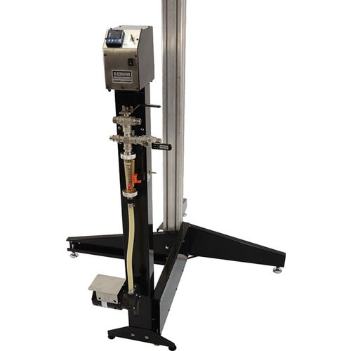 Blichmann Tower of Power - Stand without Pump