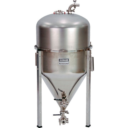 Blichmann Fermenator Conical - 42 gal. Volume Extension