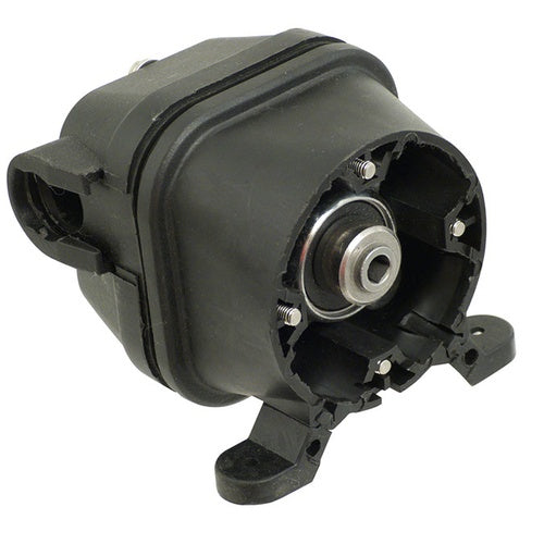 Replacement Pump Head for Super Transfer Pump