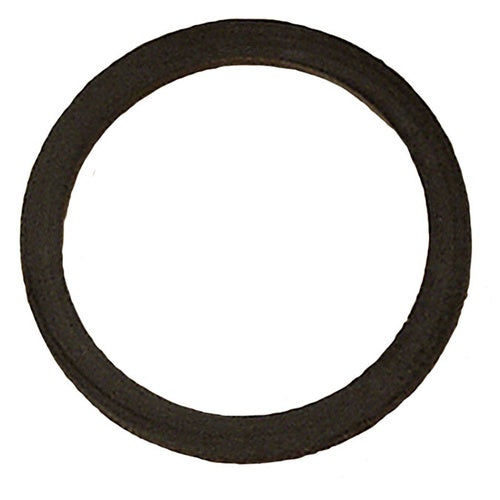 Beer Faucet Parts - Body Gasket