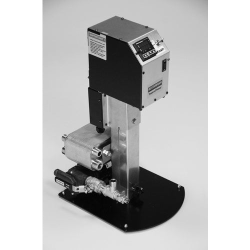 Blichmann Tower of Power - LTE Stand with Pump