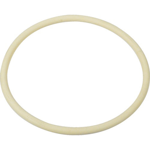 Replacement Lid Gasket for Speidel Plastic Fermenter - 12L (3.2 gal) (3626132897872)