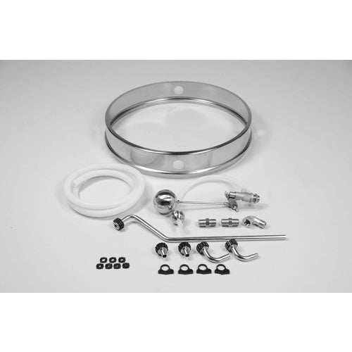 Blichmann BrewEasy G2 - Adapter Lid Kit