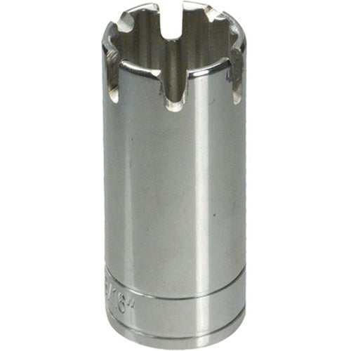 Pin Lock Corny Keg Socket (3602021810256)