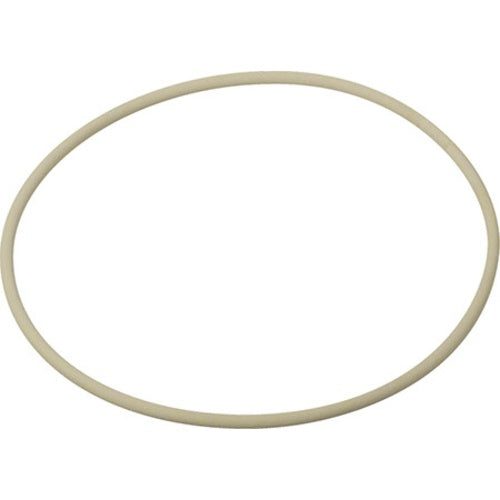 Replacement Lid Gasket for Speidel Plastic Fermenters - 20L (5.3 gal) & 30L (7.9 gal) (3626132996176)