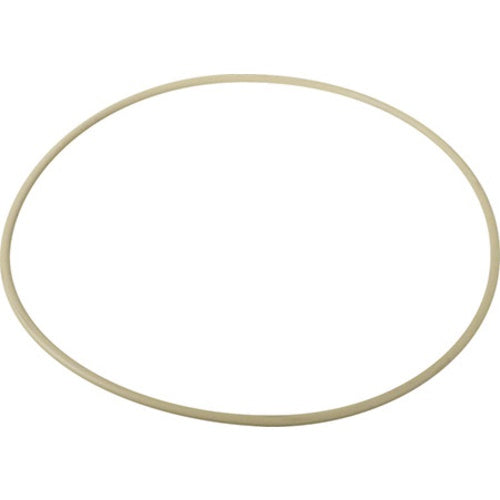 Replacement Lid Gasket for Speidel Plastic Fermenters - 60L (15.9 gal) & 120L (31.7 gal) (3626133094480)