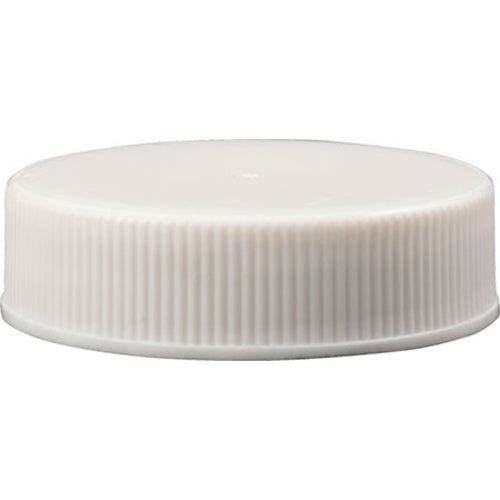 Plastic Screw Cap (38 mm)