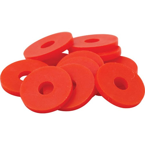 12 PACK EZ Cap Replacement Gaskets