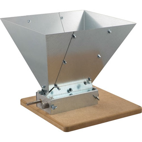 Monster Mill MM2 Grain Mill Complete Packages