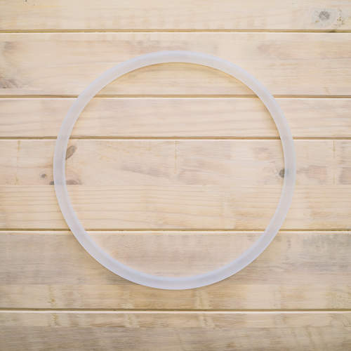 Replacement Lid Gasket for BrewTech 7 Gallon Bucket & Chronical Fermenters - LIDGSKT-300-1
