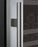 FlexCount Series 177 Bottle Single Zone Wine Refrigerator (3595522015312)