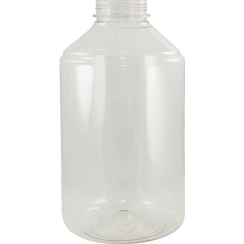 7 Gallon FerMonster Widemouth Carboy Fermenter with Lid