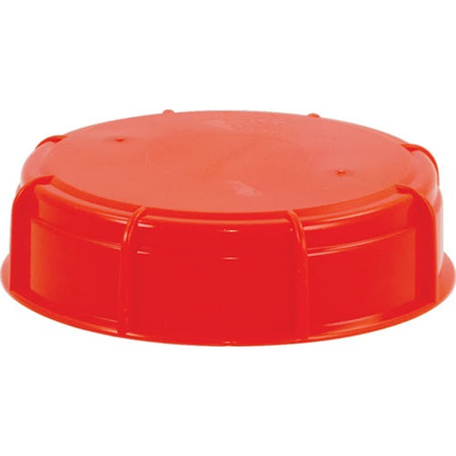 Solid Lid for FerMonster Carboys
