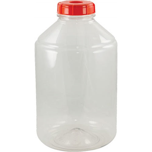 FerMonster 7 Gallon Ported Carboy (Spigot Not Included)