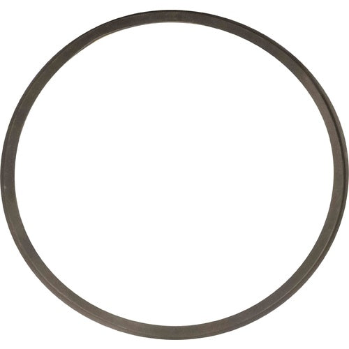 Gasket for InfuSsion Mash Tun - 10 gal.