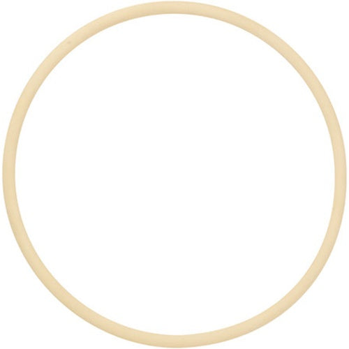 Replacement Lid Gasket For Rectangular Speidel Plastic Fermenters - 15.9 gal., 26.4 gal., 52.9 gal., 79.3 gal., 132 gal. (3626133454928)