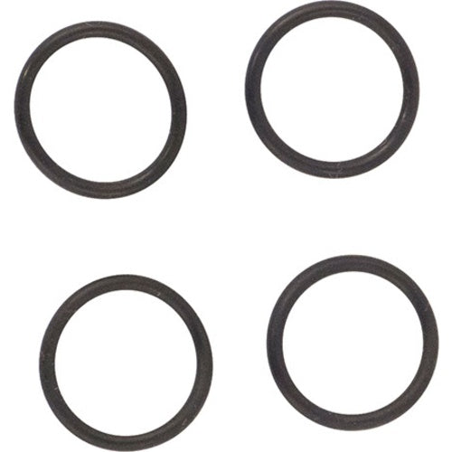 O-Ring set for Chronical/BME/Unitank Racking Arm - CFORING-003
