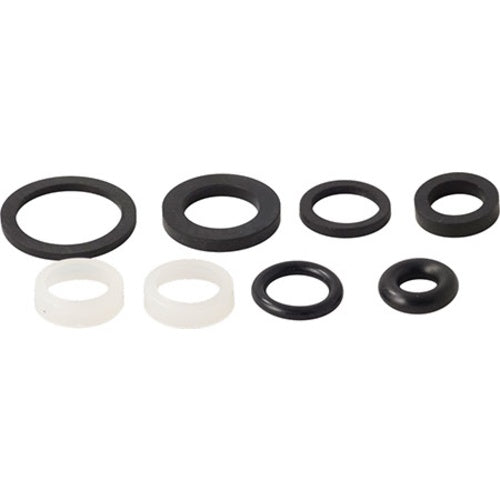 Intertap Beer Faucet Parts - Seal & Gasket Kit