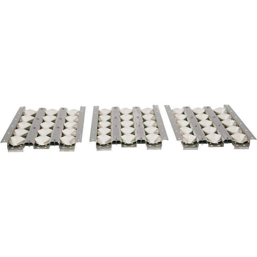 Coyote Ceramic Heat Control Grid Briquettes (3611209728080)
