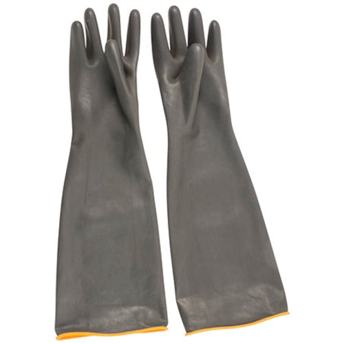 Heavy Duty Brewers Gloves (2)