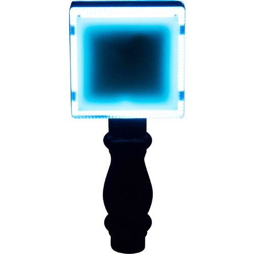 Tap Handle - LED Illuminated