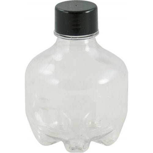 Fermentasaurus Collection Bottle with Lid