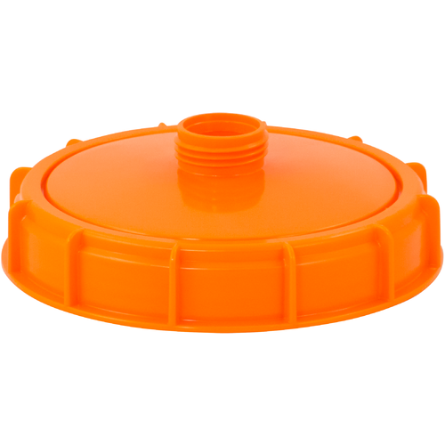 Replacement Lid for 20/30 l Plastic Speidel Tank (3626133028944)