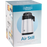 Air Still Water Distiller