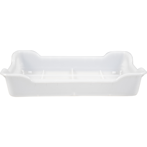 FastRack Beer - 1 Base Tray (3621212717136)
